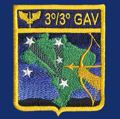 Vídeo: A história do 3º/3º GAV, Esquadrão Flecha